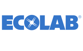 ecolab wins IFT award