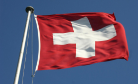 US, Switzerland streamline organic trade