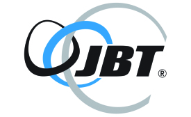 JBT acquires liquid solutions provider