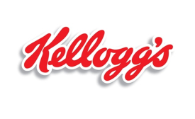 Kellogg, BCTGM union agree to new 5-year contract