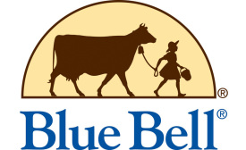 Blue Bell identifies possible Listeria source at Oklahoma plant