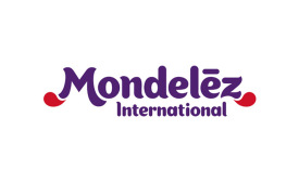 Mondelez International, D.E. Master Blenders 1753 complete merger