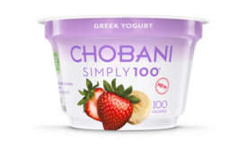 Yogurt wars: Judge rules against Chobani ad campaign