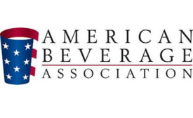 ABA announces election of officers to board