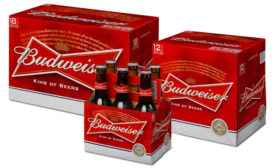 AB InBev, SABMiller finalize $107 billion deal