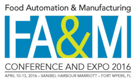 FA&M 2016 program announced