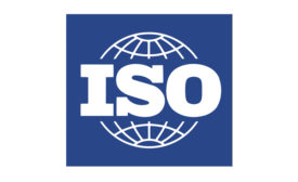 ISO updates 14001 guidelines