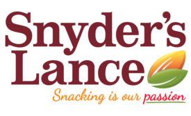 Snyder's-Lance to buy Diamond Foods for $1.91 billion