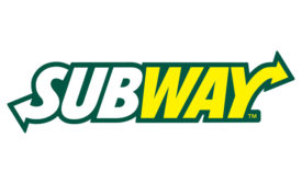subway co-founder dead at 67