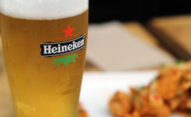 Heineken purchases stake in Lagunitas