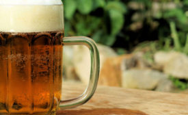 MillerCoors to close brewery, invests more in craft beer