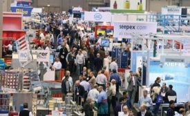 Trade show partners announce launch of ProFood Tech
