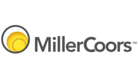 All MillerCoors major breweries now landfill-free