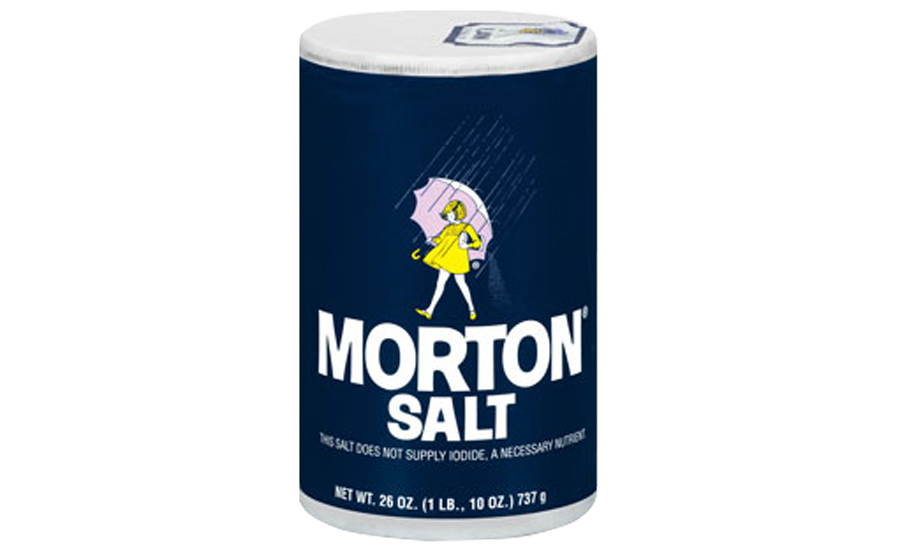 case study on morton salt Morton salt  1 briefly describe salt morton rhue  salt sugar fat dialectical journal  the bread salt  bottling company case study  sport obermeyer.