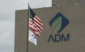 ADM announces new flavor creation and customer innovation facility