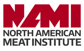 NAMI elects new officers, adopts new mission