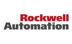 Rockwell adds to PartnerNetwork program