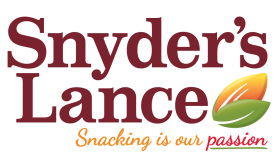 Snyder's-Lance to buy Diamond Foods for $1.91 billion