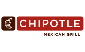 Amid E. coli outbreak, Chipotle moves to address food safety issues in Washington, Oregon