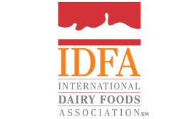 IDFA president and ceo to retire