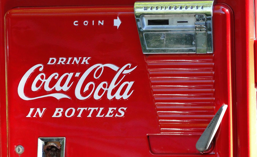 Coca-Cola invests in Nigerian snack, beverage company