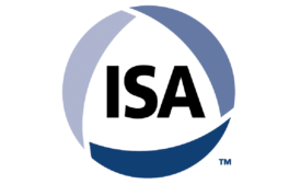 ISA Automation conference to highlight challenges in food industry