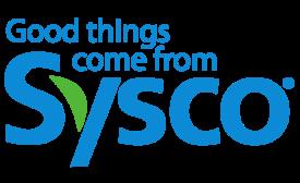 Sysco to acquire European rival