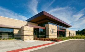Urschel Laboratories sells company to its employees