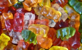 Ferrara Candy to closing Minnesota manufacturing plant