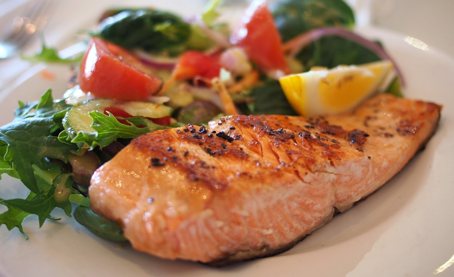 FDA approves genetically modified salmon for human consumption