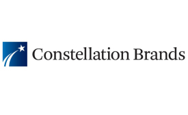 constellation brands to purchase ballast point