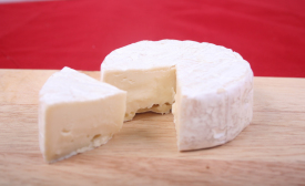 Feds reach agreement with cheese manufacturer tied to Listeria outbreak