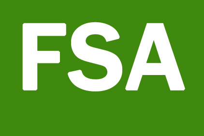 FSA issues call for research tenders