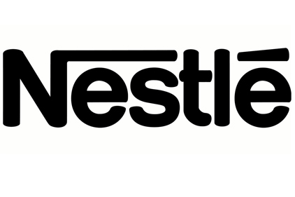 Nestle pledges to improve welfare of animals