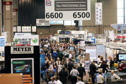PACK EXPO 2012 Breaks Attendance Records