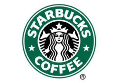 Kraft to receive $2.7 billion from Starbucks