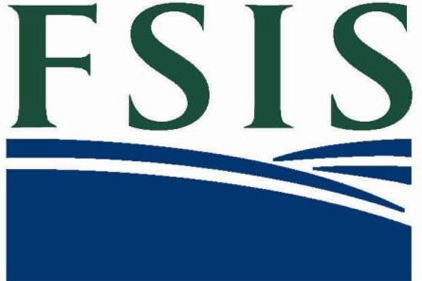 AMI comments on proposed FSIS import inspection rule changes