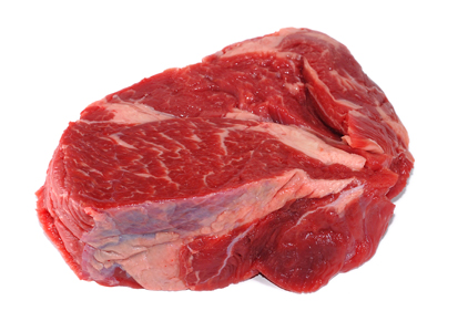 EC to permit use of lactic acid on beef carcasses