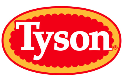 Tyson Foods fined by OSHA for safety violations