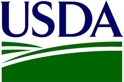 USDA predicts lower agricultural imports