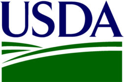 Sequester could cause billions of dollars in losses for meat producers
