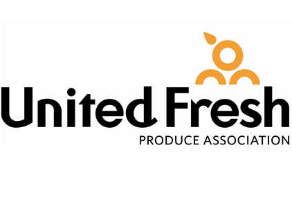 United Fresh Produce now accepting applications for Industry Leadership Program