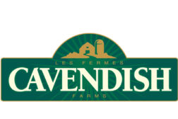 Cavendish acquisition