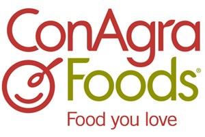 ConAgra to Acquire Ralcorp