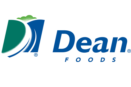 Dean Foods announces spin-off of WhiteWave Foods