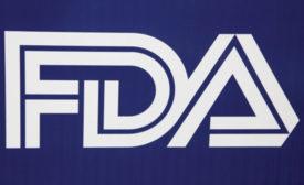 Texas company recalls corn products over potential choking hazard