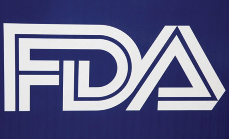 unjust fda Steven denlinger unjust fda your standing in line at your local drug store, head killing you, your face feels like it's ready to explode, and you cannot breathe if.