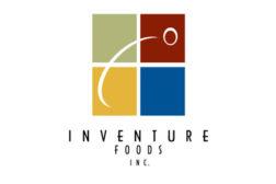 Inventure Foods facilities receive gluten free certification