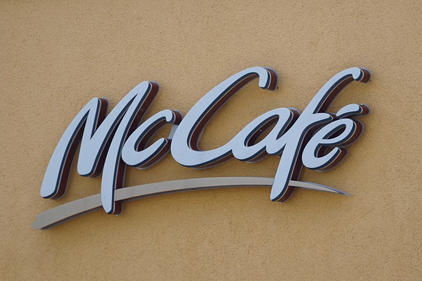 McDonaldâ??s brings its coffee to grocery store shelves nationwide