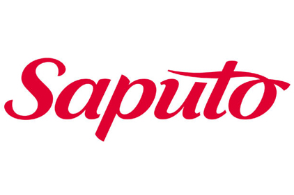 Saputo acquires Morningstar Foods